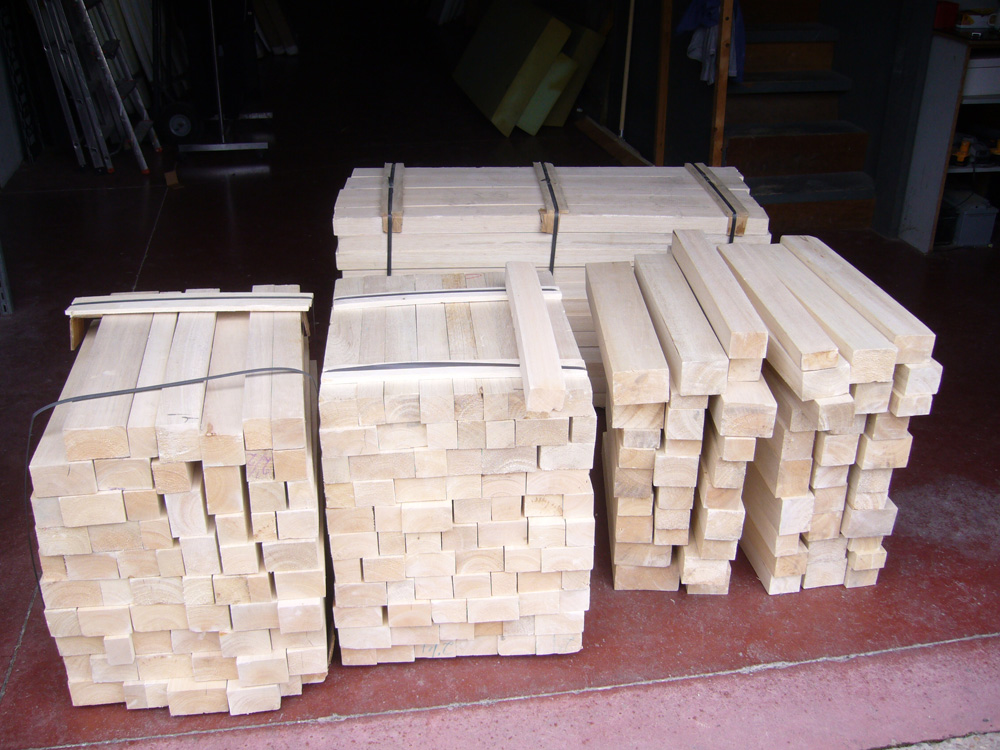 importation-bois-balsa-france